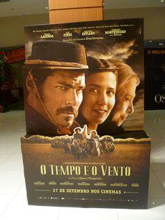 Excelente filme brasileiro!