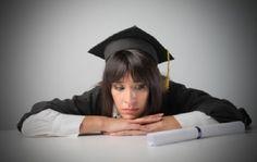 """El 59 por ciento de los 78 mil desempleados que hay en el estado de Puebla, cuentan con estudios de educación media y superior, informó el presidente de Puebla Empresarial, Francisco Javier Romero Juárez.  De esta manera, el dirigente señaló que la entidad está """"desperdiciando"""" la fuerza laboral de los universitarios y aquellos que logran insertarse en el sector productivo reciben salarios de """"subsistencia"""".  En conferencia de prensa, se pronunció a favor de incentivar el """"emprendedurismo""""…"""