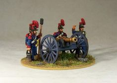 Two Sicilies, Tree Branches, Cannon, Two By Two, Art Pieces, Guns, Military, History, Weapons Guns