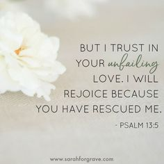 Super Quotes About Strength And Love Letting Go Bible Verses 48 Ideas Psalms Verses, Psalms Quotes, Biblical Verses, Bible Verses Quotes, Bible Scriptures, Faith Quotes, Gratitude Quotes, Gratitude Ideas, Heart Quotes