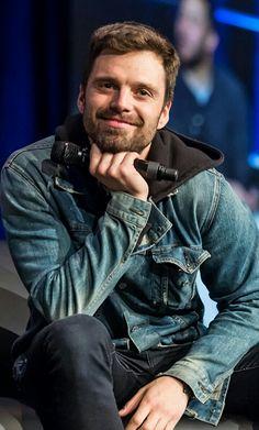Sebastian Stan [2]