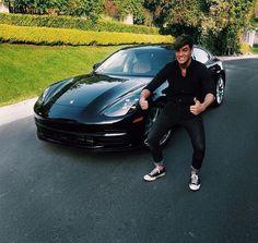 grays new car ✨ριηтєяєѕт: @liddlekαylαα