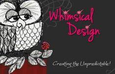 Whimsical Design
