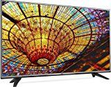 #9: LG 55UH6090 55-inch 4K UHD Smart LED TV - 3840 x 2160 - 120 Hz - HDMI USB (Certified Refurbished) - Shop for TV and Video Products (http://amzn.to/2chr8Xa). (FTC disclosure: This post may contain affiliate links and your purchase price is not affected in any way by using the links)