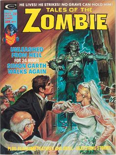 https://pulpcovers.com/wp-content/uploads/2014/07/Tales-of-the-Zombie-9-1975.jpg
