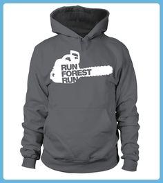 Run Forest Run Limited Edition (*Partner Link)