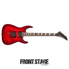 73 best jackson guitars images on pinterest jackson guitars new rh pinterest com