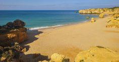 En febrero, playas paradisíacas en el Algarve, 1 - viajestic.com : viajestic.com