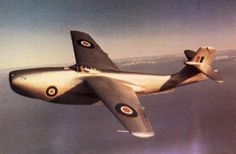 Saunders-Roe was a prototype flying boat fighter aircraft designed and built by Saunders-Roe in It was tested by the Royal Air Force shortly after World War II. Fighter Aircraft, Fighter Jets, British Aerospace, The Spitfires, Flying Boat, Jet Engine, Thing 1, Aircraft Design, Royal Air Force