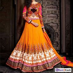 Get beautiful Garba Dresses & Navratri Dresses on Rent also in Ahmedabad location through Rent2cash. For More Detail Visit Us : http://rent2cash.com/fancy-dress/garba-costumes-on-rent-in-ahmedabad-3