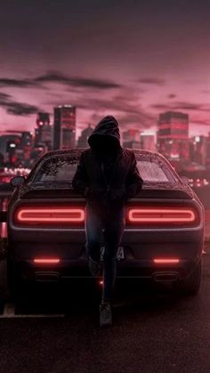 iphone wallpaper for guys Dodge Challenger Anonymus Guy iPhone Wallpaper Free - Free PIK PSD Mustang Wallpaper, Joker Iphone Wallpaper, Joker Wallpapers, Neon Wallpaper, Boys Wallpaper, Car Wallpapers, Cool Wallpapers For Guys, Screen Wallpaper, Dark Photography