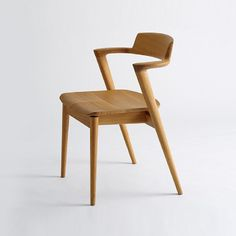 Designed by Motomi Kawakami, the Seoto Collection offers a striking, yet refined set of durable, functional furniture. In Japanese, seoto refers to the sound of a shallow creek, and this collection is named for the soft, but memorable impressions of the special carving techniques that accentuate the images of nature in the wood.