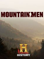 I'm watching Mountain Men, I think you might like it too!