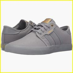 Sneakers For Men. Searching for more information on sneakers? Then simply click through right here for further information. Adidas Tubular X Men\'s Fashion-Sneakers Sneakers Mode, Grey Sneakers, Sneakers Fashion, Fashion Shoes, Mens Fashion, Sneakers Design, Sneakers Adidas, Shoes Sneakers, Summer Sneakers