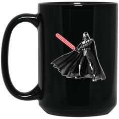 Father Star Wars Mug Darth Vader The Father Coffee Mug Tea Mug Father Star Wars Mug Darth Vader The Father Coffee Mug Tea Mug Perfect Quality for Amazing Prices