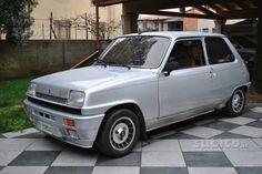 renault_5_alpine_turbo_le_car_1985_100781625775101623.jpg 622×416 pixel