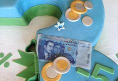 Superdeal | Wisha's Cakes