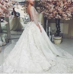 Kate's bridal Moscow