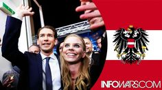 Celente: Elite In Full Panic Mode! Populism Is Rising