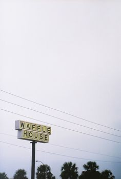 You could always find us at the waffle house atleast one day a week. It was our favorite place. We never failed to order the same thing every time we went. Parks N Rec, Parks And Recreation, Simon Spier, Dead Like Me, Becky Albertalli, Love Simon, Waffle House, Was Ist Pinterest, The Way I Feel