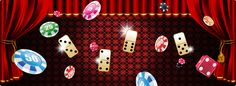 Selamat Datang di artikel saya kali ini yang akan membahas tentang permainan seru Domino QQ  Sebagai salah satu permainan favorit yang sudah dikenal dengan baik permainannya di games terbaik dan favorit di Ïndonesia , Namun bukan bearti dengan banyaknya orang yang menyukai permainan taruhan Domino online ini juga membuat orang-orang yang menyukai agen domino qq ini menjadi tahu sejarah asal usul mengenai permainan domino online terbaik ini.