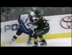 126d6932d 15 Best MN Wild images | Minnesota wild hockey, Hockey, Hockey puck