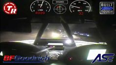 2015 MINT 400 Off Road Racing, Highlights, Ford, Mint, Luminizer, Hair Highlights, Highlight, Peppermint