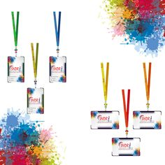 Sndri advertising banner design banner printing services in jeddah id card designing and printing solutions we design all kind of id cards for office reheart Images