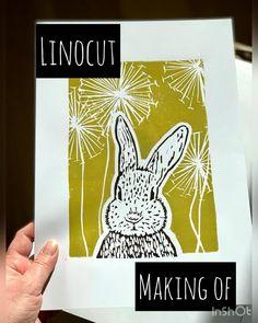 Collagraph, Linoprint, Tampons, Linocut Prints, Teaching Art, Bookbinding, Art Lessons, Printmaking, Screen Printing