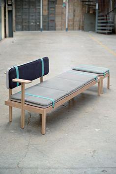 http://www.studiodessuantbone.com/Furniture-Design-1