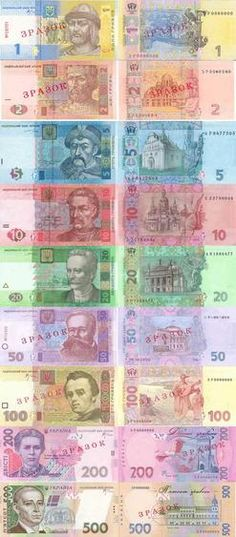Image detail for -the-color-of-money-from-around-the-world19.jpg