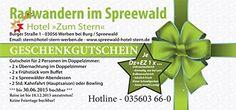 Radwandern im Spreewald Du bist mein Stern http://www.amazon.de/dp/B00YCCS0LS/ref=cm_sw_r_pi_dp_pufAvb1MHCKJ6