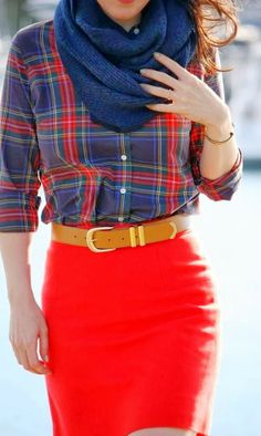 Adorable fall street fashion style, this is so me; Casual, relaxed and comfy with a classy feel