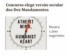 http://www.paulopes.com.br/2014/12/concurso-elege-versao-secular-dos-dez-mandamentos.html