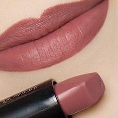 , 6 The Lipstick Diaries - Ash Bam (the_lipstickdiaries) NYX Cosmetics Soft Matte Lipstick - Garden State-ment Application - 5 Lipstick Art, Lipstick Colors, Lip Colors, Purple Lipstick, Lavender Lipstick, Bright Lipstick, Bold Lips, Lipstick Shades, Beauty Make-up