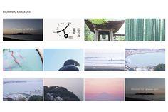 Discover the Japanese spirit | 小田急ロマンスカー - Daikoku Design Institute