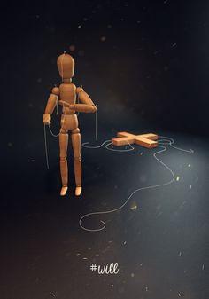 #will#refit#puppet
