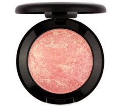 FREE Maybelline Blush (If You Qualify) on http://www.icravefreebies.com/