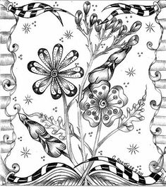 flors de somni