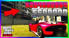 "nice - GTA 5 Online - How To ""Make Money FAST"" In GTA 5 Online! SOLO Money Method In GTA Online! (GTA V)"