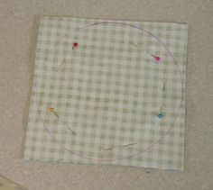 This is a easy quilt but a little more time consuming than some of my others. This finished quilt measured about 42″x 56″ give or take a couple inches. Its easy to make this whatever s…
