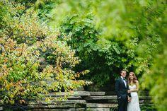 Savage Smyth Wedding - Kristin and Sean | Five Grain Events