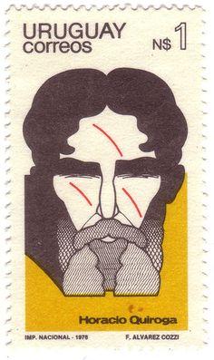 http://burlesquedesign.com/mike/somuchpileup/stamps/78-uruguay-quiroga.jpg
