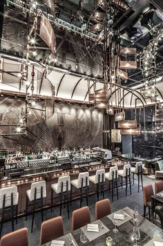 7-ammo-restaurant-bar-hong-kong