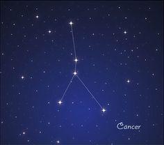 Pendientes de fotos de vidrio-Piscis constelación Plateado-Sky Estrellas Zodiaco