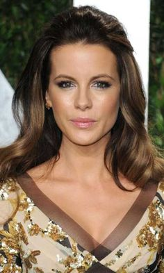 Kate Beckinsale ™ alwaraky