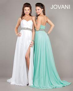 Jovani 111144 | Jovani #Prom Dress 111144 #Fashion