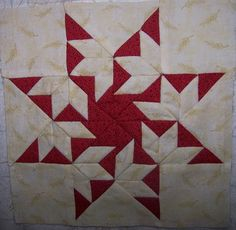 Linda's Joy of Quilting: Quilting Progress - could do with EPP