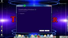 Windows 10 official download in Hindi