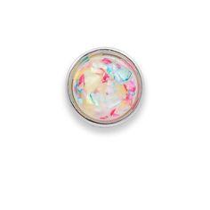 Multi Colored Confetti*